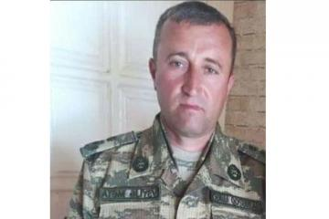 Обнаружено тело погибшего в Отечественной войне командира батальона