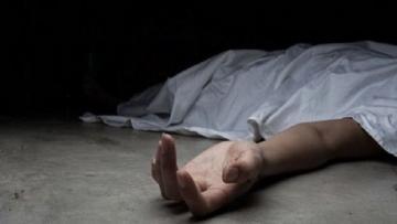 Bakıda 30 yaşlı qadın özünü binadan ataraq intihar edib