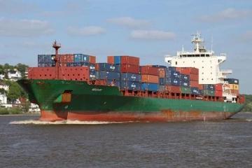 Türkiyəli nazir: Fərman İsmayılovun nəşinin olduğu gəmi Qabonun Gentil limanında lövbər salıb