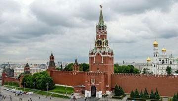 РБК: Завтра в Москве состоится встреча вице-премьеров РФ, Азербайджана и Армении