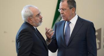 Главы МИД России и Ирана обсудят иранскую ядерную сделку и Карабах