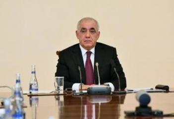 Будет разработан новый механизм для проведения земельной реформы на освобожденных территориях