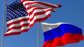 США приняли решение о продлении договора СНВ на условиях России