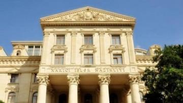 XİN: Ermənistanda anti-semitizmin artımı ilə bağlı həyəcan təbili çalınır