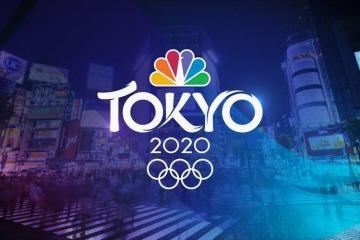Азербайджан ответил на просьбу Японии о поддержке в проведении Олимпийских игр в Токио-2020