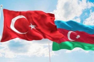 Bakı və Ankaradan Ermənistana tarixi şans  - [color=red]TƏHLİL[/color]