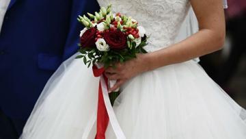 C сегодняшнего дня в Азербайджане разрешается проведение свадеб