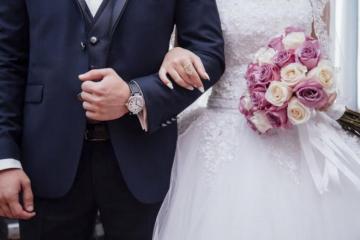 Обнародовано количество обращений на портал icaze.e-gov.az в связи со свадьбами
