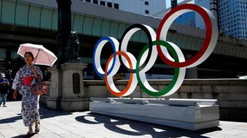 Церемонии открытия и закрытия Олимпиады в Токио пройдут без рядовых зрителей