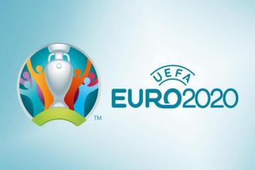 """<span class=""""red_color"""">Евро-2020:</span> В финале встретятся сборные Италии и Англии"""