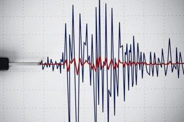 Year to date 6404 quakes registered in Azerbaijan