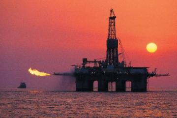 Azerbaijan sharply increases revenues from gas exports