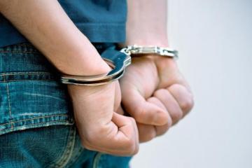 Задержан распространитель видео с пропагандой наркотиков в «TikTok»