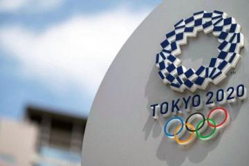 Токио-2020: Стартовали первые соревнования Олимпийских игр