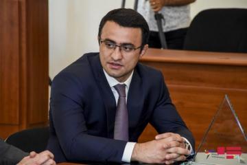Шеф-де-миссион сборной Азербайджана прокомментировал информацию об отмене Олимпиады
