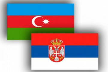 Azerbaijan appointed new ambassador to Serbia