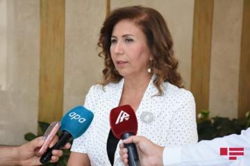 Председатель Госкомитета: Идет волна серьезных арестов за незаконный оборот наркотиков, обезвреживаются группировки