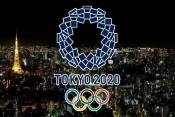 Токио-2020: Сегодня выступят два азербайджанских спортсмена
