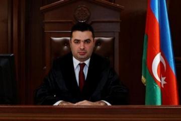 Дано разрешение на проведение уголовного преследования против судьи, убившего свою жену