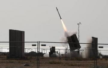 Израиль намерен запросить у США 1 млрд долларов экстренной военной помощи
