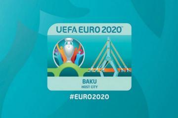 Евро-2020: Приезжающие в Азербайджан болельщики не будут помещены на карантин