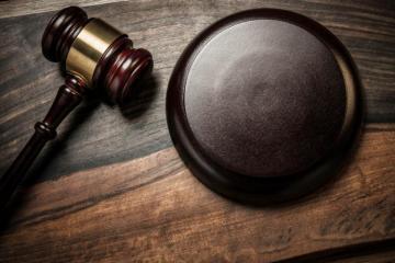 Стала известна дата суда над членами армянских вооруженных формирований, совершивших диверсии на территории Азербайджана