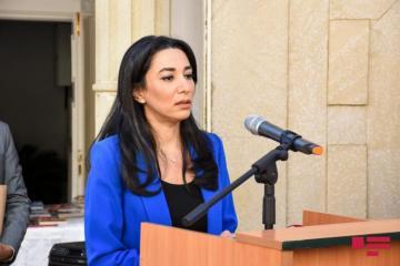 Омбудсмен: Международные организации должны принять конкретные меры против Армении по представлению минных карт