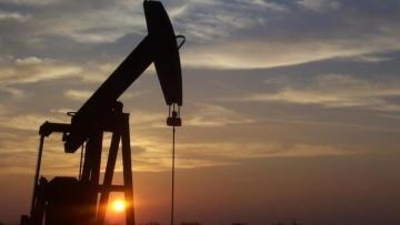 Минэнерго США повысило прогноз цены Brent на 2021 год