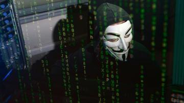 Крупнейший производитель мяса JBS заплатил хакерам 11 миллионов долларов