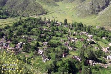 Село Бозлу Лачинского района - [color=red]ВИДЕО[/color]