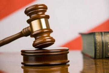 Стала известна дата суда над еще 13 членами армянского террористического вооруженного формирования
