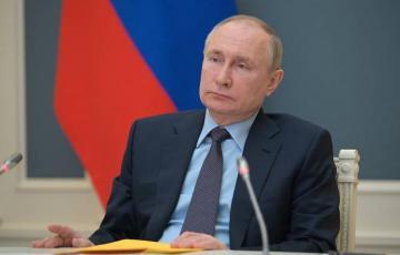 Путин ожидает от встречи с Байденом восстановления контактов и налаживания диалога