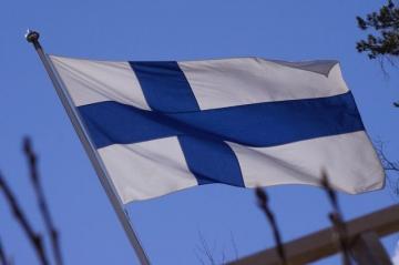 В Финляндии началось голосование на муниципальных выборах