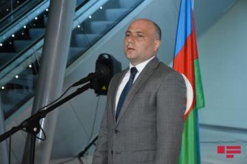 Министр: Памятники Карабаха в приоритете