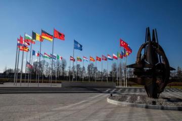 Azərbaycanın Cənubi Qafqazda yaratdığı yeni reallığı NATO da qəbul edir - [color=red]TƏHLİL[/color]
