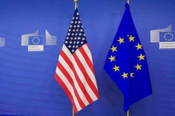 Совместное заявление ЕС-США: Мы полны решимости работать в направлении долгосрочного мира и стабильности на Южном Кавказе