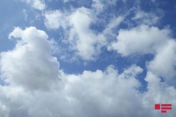 Обнародован прогноз погоды на завтра - [color=red]ВИДЕО[/color]
