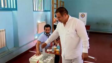 «Процветающая Армения» исключила коалицию с партией Пашиняна