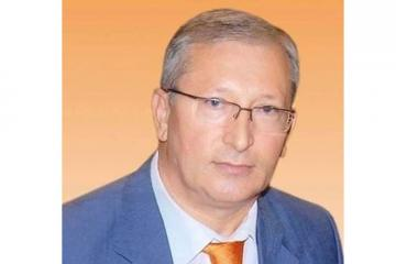 BDU-nun Jurnalistika fakültəsinin müəllimi vəfat edib