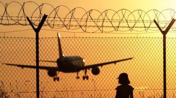 Турция приостанавливает авиасообщение с шестью странами из-за новых штаммов коронавируса