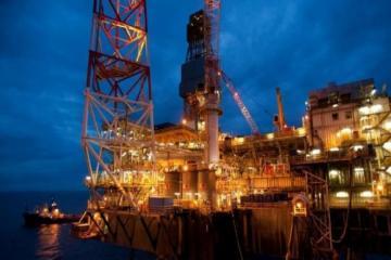 ОПЕК повысил оценку по подтвержденным газовым запасам Азербайджана