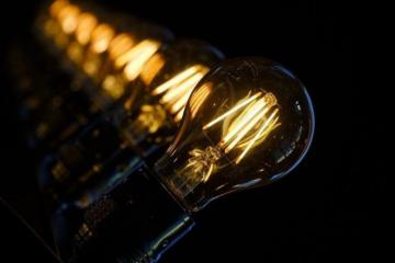 Elektrik enerjisinə dair qərarda əhali kateqoriyası üzrə mövcud tariflərə dəyişiklik edilməyib - [color=red]Tarif Şurası[/color]