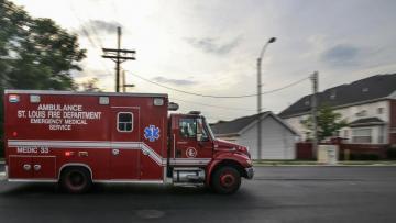 Число жертв ДТП в Калифорнии выросло до 15 - [color=red]ОБНОВЛЕНО[/color]