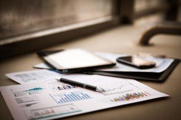 Moody's: Экономика Азербайджана в этом году вырастет на 4%
