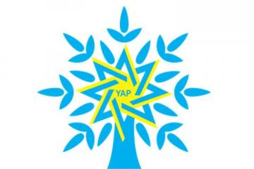 Cостоялся VII съезд Партии «Ени Азербайджан» - [color=red]YENİLƏNİB[/color]
