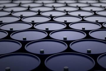 Цена азербайджанской нефти приближается к 68 долларам