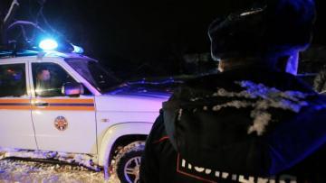 В Гяндже микроавтобус столкнулся с автомобилем, ранены 5 человек - [color=red]ОБНОВЛЕНО[/color] - [color=red]ФОТО[/color]