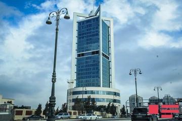 ГНФАР вошел в пятерку самых прозрачных суверенных фондов мира