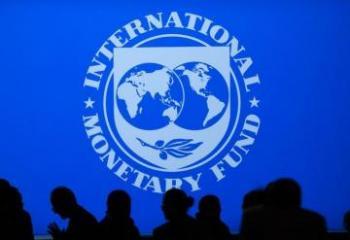 МВФ: Экономика Азербайджана в этом году вырастет на 2%