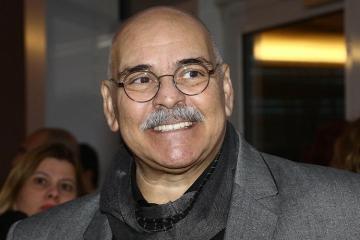 Tanınmış türk aktyor Rasim Öztekin vəfat edib
